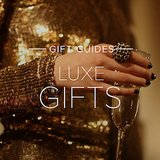 Luxe Gifts