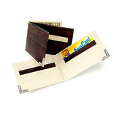 Make Your Own Duct Tape Wallet Kit