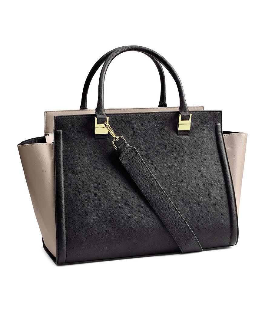H&M Handbag ($50)