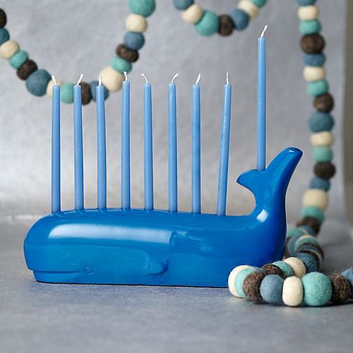 Menorahs For Kids