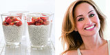 How Giada De Laurentiis Makes Us All Feel Good