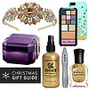 Beauty Gifts For Party Girls | Christmas Gift Guide