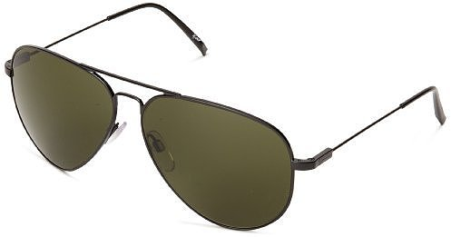 Electric AV1 XL Aviator Sunglasses