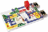For 8-Year-Olds: Snap Circuits SC-300