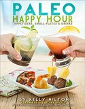 Paleo Happy Hour