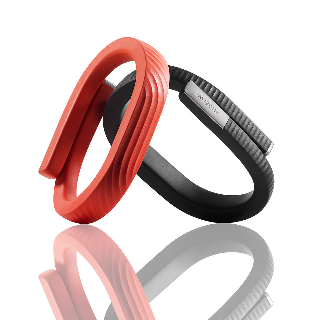 The Jawbone UP24 Is Here: Our Take on the Fitness Gadget