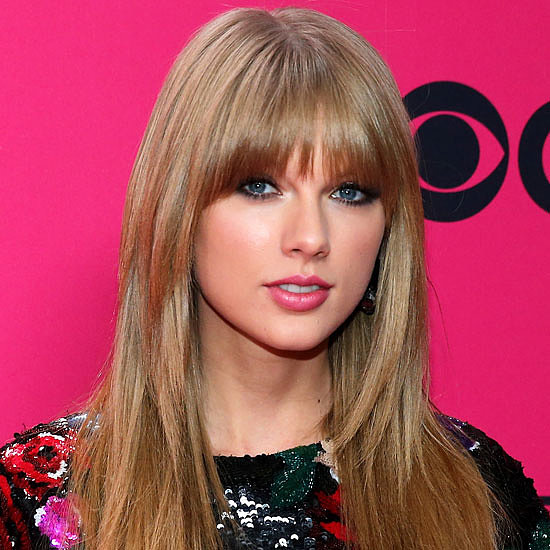 The Product You Need to Get Taylor Swift's Frizz-Free Hair