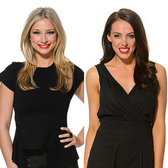 The Bachelor Australia Winner: Anna Or Rochelle?