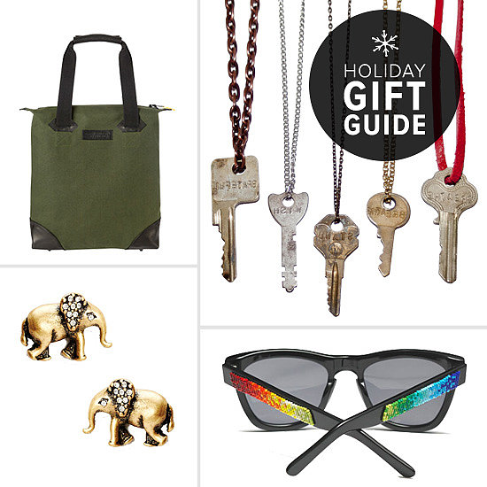 13 Gifts That Will Give Back This Holiday Season