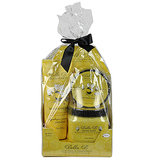 Bella B Pampering Pregnancy Gift Set