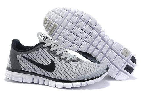 Popular Accessories Designed for Nike Free 3.0 V2 Hombre
