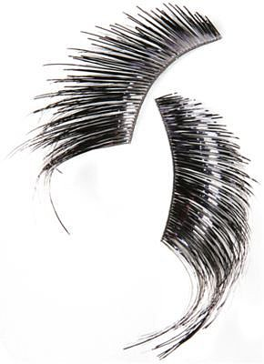 Beauty is life Coming Out Lashes