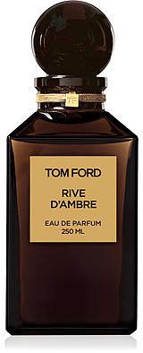 Tom Ford Fragrance Rive d'Ambre Eau de Parfum, 8.4oz