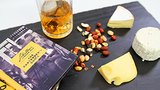 3 Party-Perfect Holiday Food Gifts Under $60