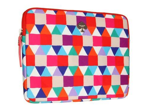 Kate Spade iPad 2 Sleeve