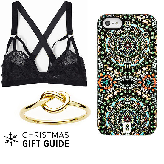Christmas Gift Ideas For Your Sister