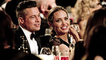 Try Not to Cry Watching Angelina's Family-Centered Speech