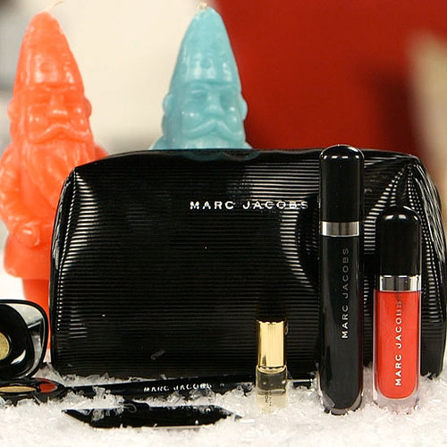 Best Beauty Holiday Gift Sets 2013 | Video