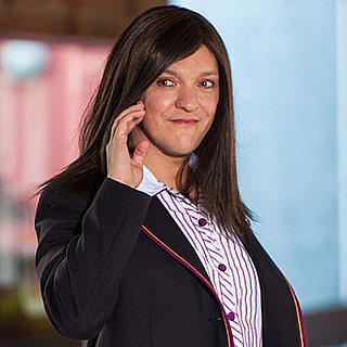 Who Is Ja'mie?