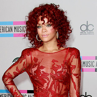2013 American Music Awards Preview