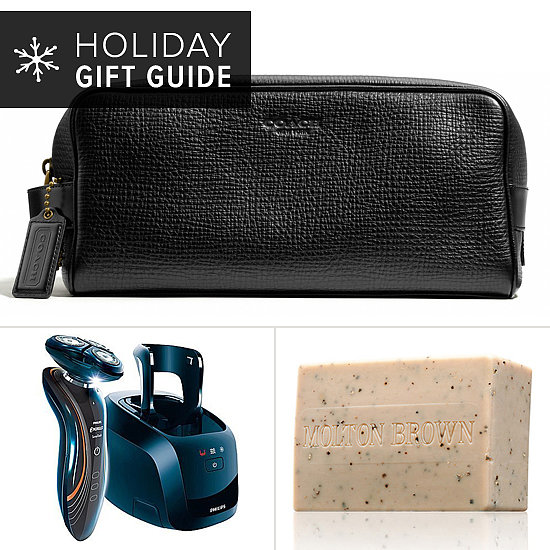 10 Gifts He Would Never Buy For Himself (but Needs Anyway)