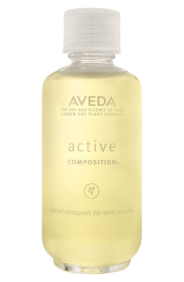 Aveda Active Composition Topical Analgesic