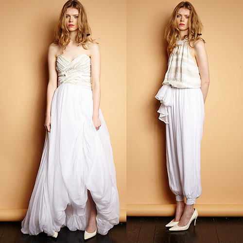 AJE RESORT 2013