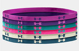 Under Armour No-Slip Headbands