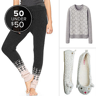 Comfortable Clothes Under $50
