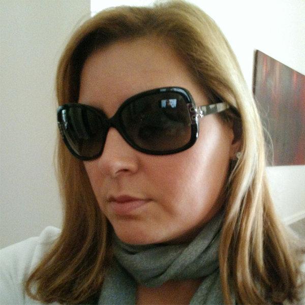 Jennifer Sesta
