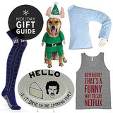 <h2>Funny-Lady-Approved Gifts </h2>
