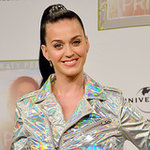 Best Funny Celebrity Tweets: Katy Perry, Tim Robards