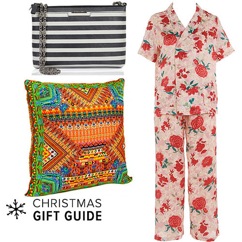 Christmas Gift Ideas For Mum