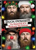 Duck Dynasty: I'm Dreaming of a Redneck Christmas ($7)