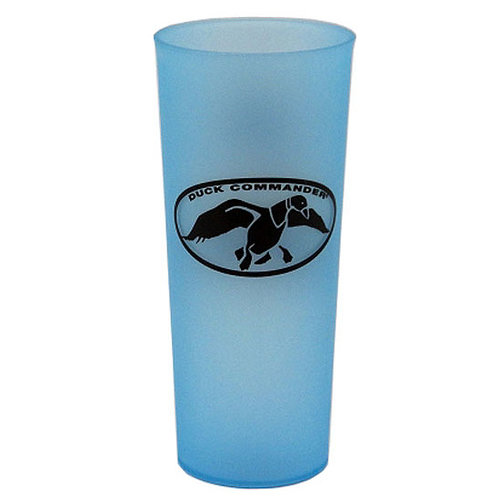 Duck Dynasty Duck Commander Cup ($8)