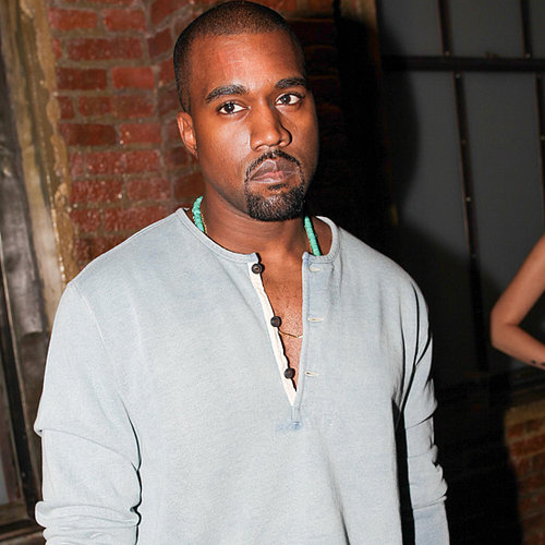 Kanye West's Fashion Fights Explained