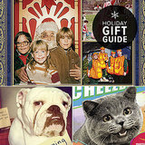 Meme-orable Gifting: 11 Books to Please Any Web Geek