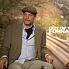 Woody Harrelson Interview on Out of the Furnace | Video