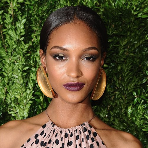 5 Ways to Get Vampy This Festive Season