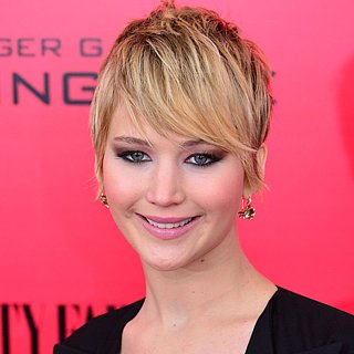 Pixie Haircut to Suit Your Face Shape