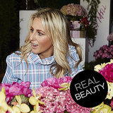 Sydney PR Queen Roxy Jacenko Talks Beauty