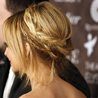 Summer Hair Inspiration From Celebrities