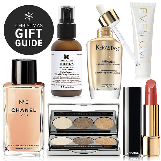 Beauty Gifts For Women in Their 40s