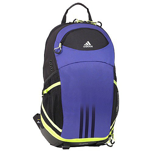 Adidas Climacool 2 Backpack