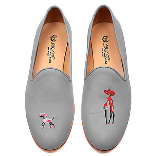 Del Toro For Moda Operandi Loafers Review