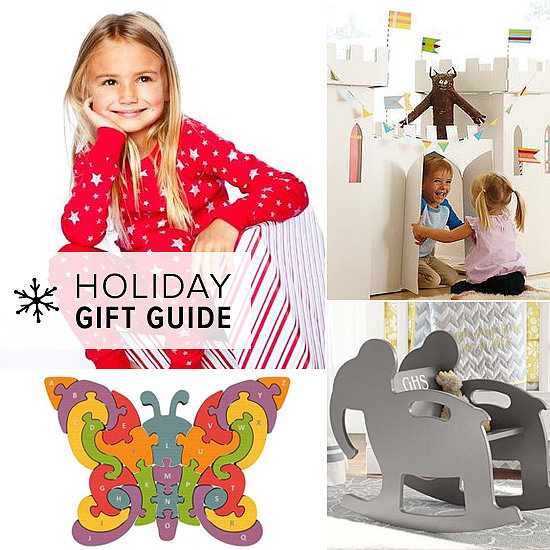 101 Awesome Gift Ideas For Girls of All Ages