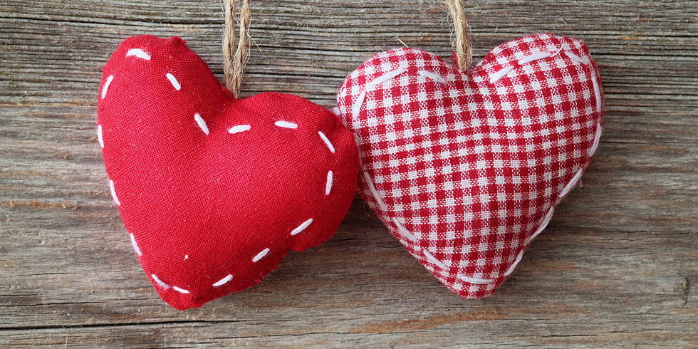 Made With Love: DIY Gift Ideas For Your Significant Other