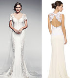 Buy Lace Wedding Dresses