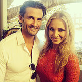 POPSUGAR News: Tim & Anna The Bachelor, Christmas Beauty
