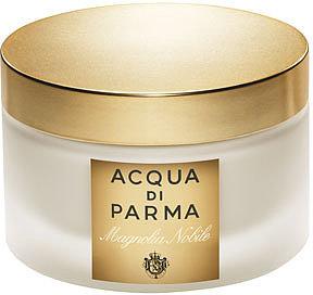 Acqua di Parma Magnolia Nobile Sublime Body Cream